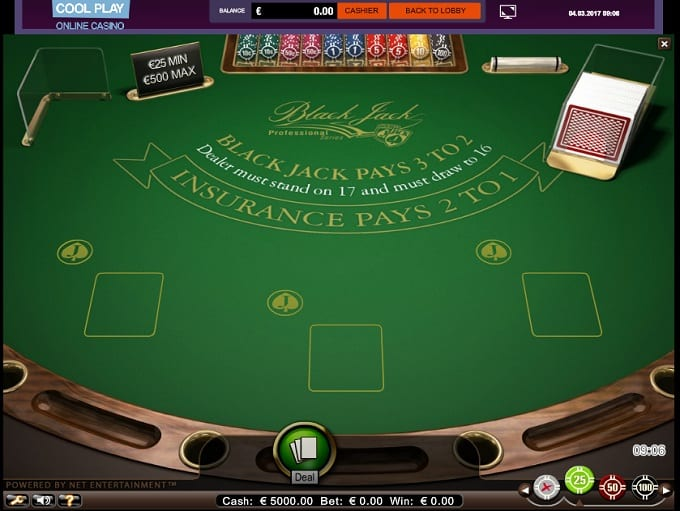 Play With LIVE Dealers and Win Big Now!