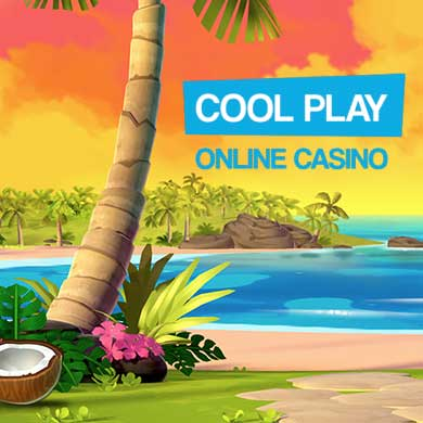 Cool Play One of the Uk's Best Online Casino, Top Info from the Best Online Casino Reviews