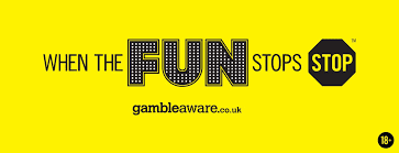 Gambling Advice Online Website