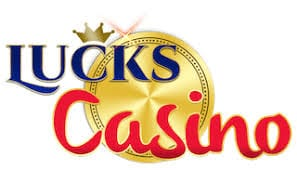 Online Games at Lucks Casino