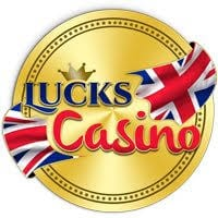Lucks Casino Updates