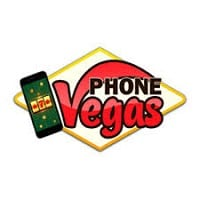 Phone Vegas Mobile Real Money Online Casino