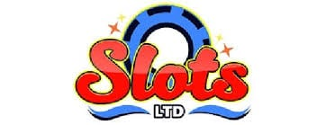 Play Online Casino Slots from Anywhere With Slots LTD