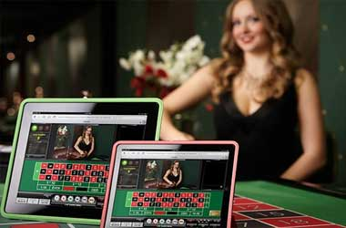 Pay and Play All On Your Mobile Phone or Tablet