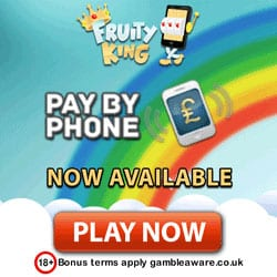 Deposit Using ONLY Your Mobile Phone