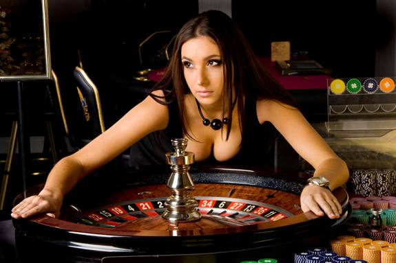 Live Casino Roulette - Play With Real-Time Live Dealers Now Only at Monster Casino