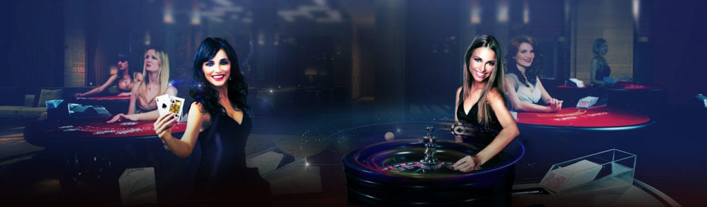 Real Live Casino Game-Play From Mail Casino