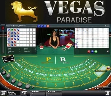 Live Dealers and Top Cash Wins