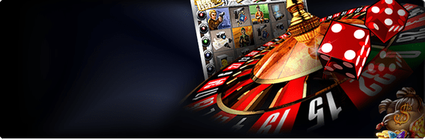 Play at Online Casinos For Potential to Win Real Money