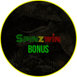 Claim Your Bonus and Spin Now, 100's of Great Slot Games to Play Online