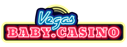 Get Up To £500 Amazing Welcome Package at Vegas Baby!