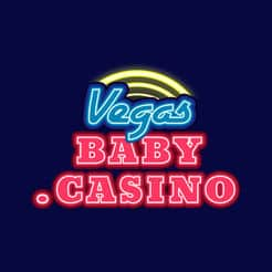 Promos & Bonus Codes Always at Vegas Baby