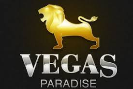 £200 Deposit Deal at Vegas Pardise Casino