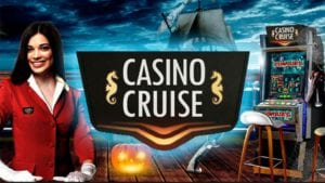 Mobile Slots And Casino Games Online