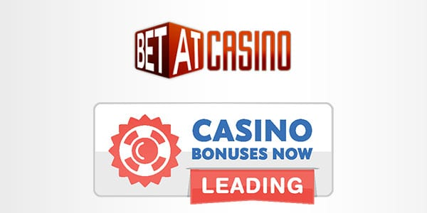 Get Your Starburst Bonus Spins Now