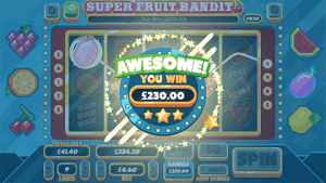 Winners payed out Daily, Could it be You? Play at Dr Slot Casino Today and Find out