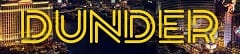 Dunder Casino with 100's of Great Games