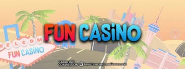 Claim Your Complimentary Spins at Fun Casino