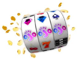 Spin Slots Wheel Games Available