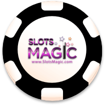 Live Poker Games Available 24/7