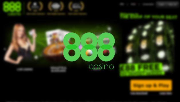 A Great Casino Experience with a Wide Variety of Games to Play
