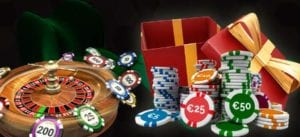 Play at Coin Falls Casino and Discover Great Games and Bonuses