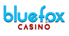 A Great Online Casino With so Much to Offer