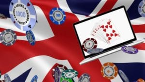 Exciting Games and Bonuses at Monster Casino