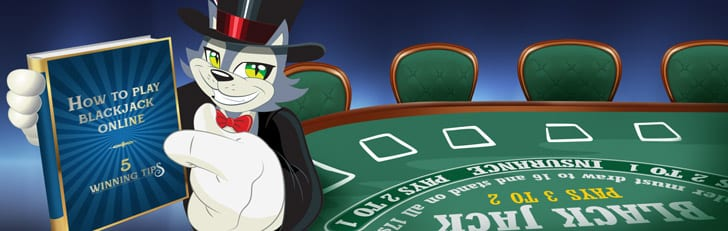 Blackjack Rules UK brought to You with Exclusive Promotions