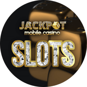 Exclusive Slots Games Available and Great Prizes to Be Won