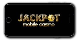 Play Great Casino Games on The Go on Any Chosen Device