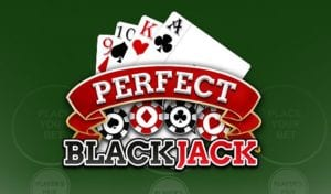 Find Your Perfect Blackjack Style