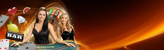 Cheeky Riches Online Live Casino in the UK for Great Real Life Experiences