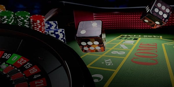 Play Online Blackjack with Live Interactive Dealers to Speak to