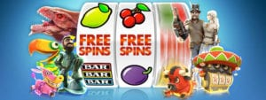 Thrilling Welcome Bonuses at Fruity King Casino