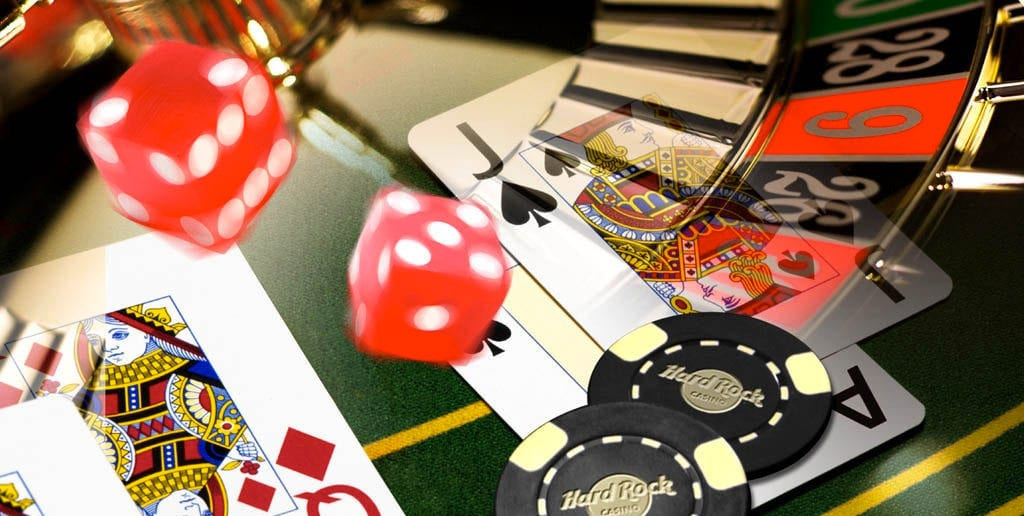 All British Casino Online Offer Many Blackjack Games