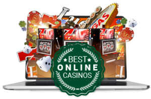 See Fantastic Casinos With Great Bonuses and Hundreds of Games