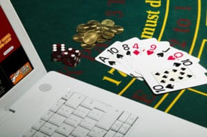 Claim an Exciting Welcome Bonus at Casino.com