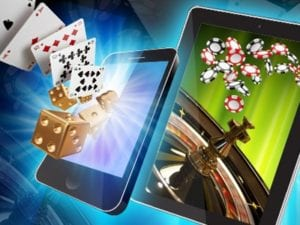 Top Casino Games and Huge Prizes to Be Won on Jackpots