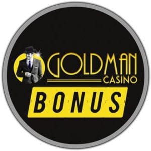 Claim Your Welcome Bonus Offer at Goldman Casino