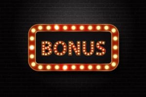 Visit Monster Casino and Find Great Games With Even Better Bonuses to Offer