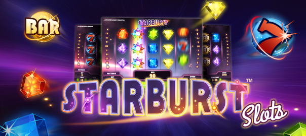 Visit Starburst Slots Today at Mobizino Casino