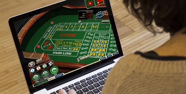All the Casino Games on the Go, Play Where Ever You Like!