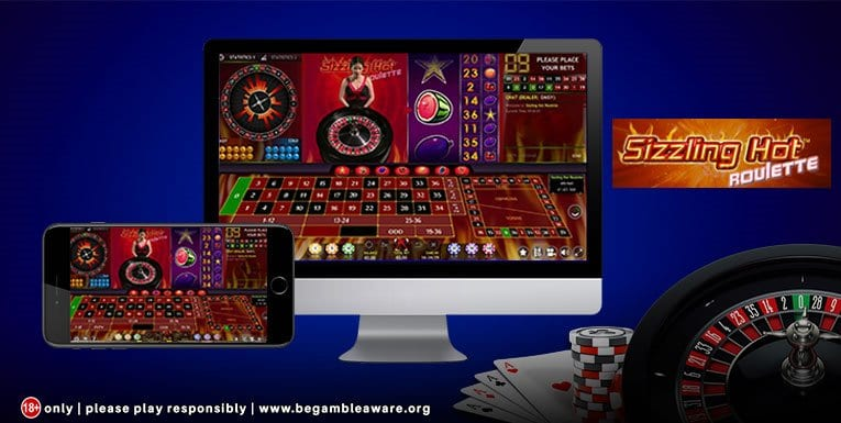 Vegas Mobile Casino is Compatible on 99% of Devices