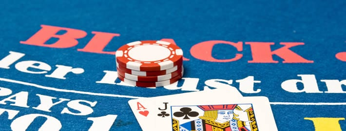 Anyone Can Become a Great Blackjack Player