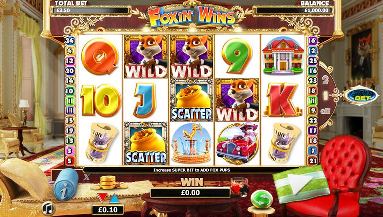 Bright Star Casino Online Slots Casino Games