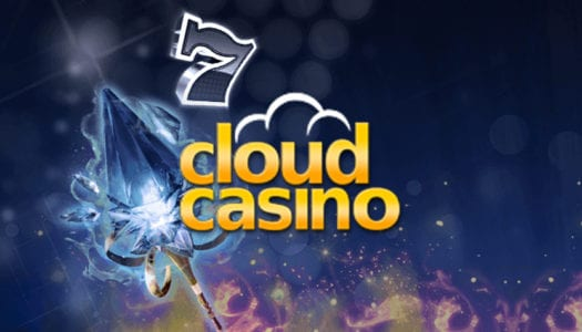 Cloud Casino Has High Security with Solid Firewalls and SSL Encryption