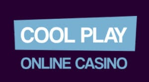Cool Play Casino Online Gaming