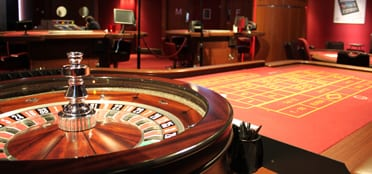 Online Roulette Tables with Great Interactive Games