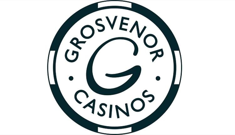 Enter Grosvenor Casino Online Now